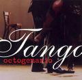 TangoOct01