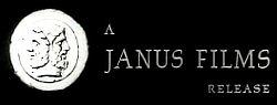 250px-Janus_films_logo