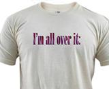 ECTshirt