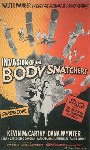 BodySnatchersOrig