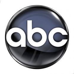 Abc_logo_hi-resthumbnail1