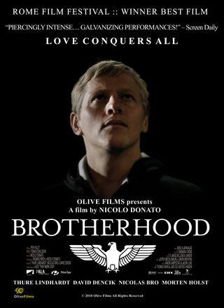 Brotherhood_poster_final1