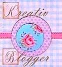 Kreativ-blog111