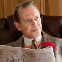 Steve-buscemi-boardwalk-empire