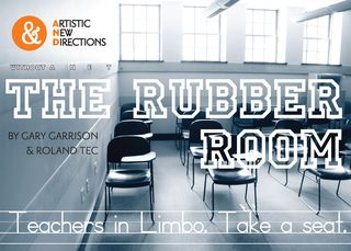 Rubber_Room