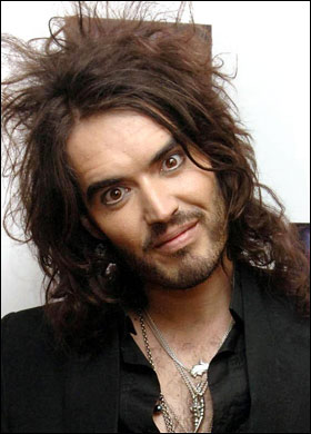 Russell_brand_280_373293a