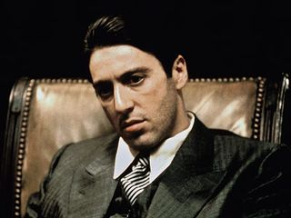 Godfather_Pacino09