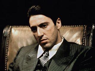 Godfather_Pacino09