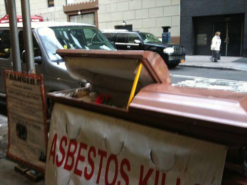EC_Asbestos