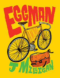 Eggman-cover_fin