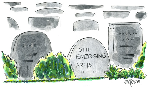 Still Emerging_EC