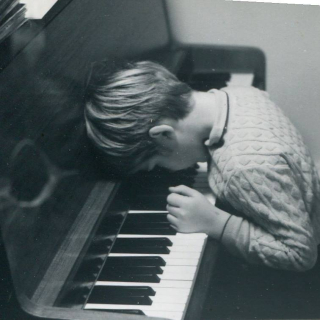 Rolo_young_pianist