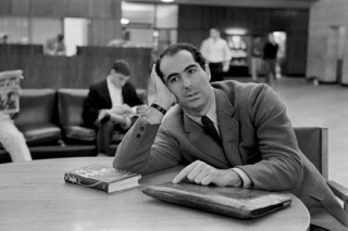 Philip-roth-obit