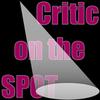 Criticspoticon